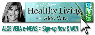 Healthy-living-with-aloe-vera-signup-and-win
